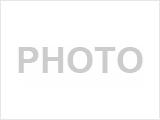 Фото  1 Водостоки металеві заводського виготовлення: ринва,муфта ринви,заглушка,гак.лійка,коліно,труба,кріплення труби, злив 855850